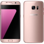 Samsung Galaxy S7 Edge SM-G935V Android Smartphone - Verizon - Pink Gold
