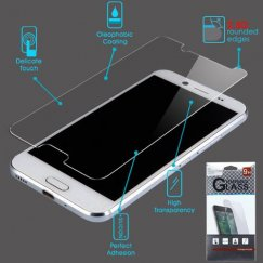 HTC Bolt Tempered Glass Screen Protector