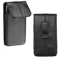 Vertical Pouch Large