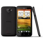 HTC One X 16GB WiFi Quad Core 4G LTE Black Android Phone Unlocked