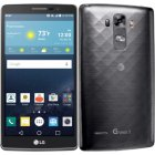 LG G Vista 2 H740 16GB Android Smartphone - Unlocked GSM - Black
