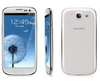 Samsung Galaxy S3 R530C 4G LTE Android Smart Phone cricKet