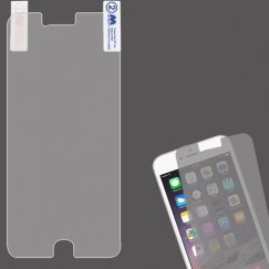 Apple iPhone 6/6s Plus LCD Screen Protector