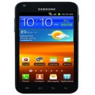 Samsung Galaxy S2 Bluetooth Black Android Smart Phone Boost