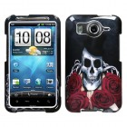 HTC Inspire 4G Magician Phone Protector Cover