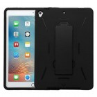 AppleiPad iPad Pro 9.7 2016 Black/Black Symbiosis Stand Protector Cover