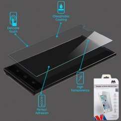 ZTE ZMax Tempered Glass Screen Protector