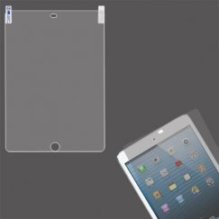 AppleiPad iPad Air 1st Gen LCD Screen Protector