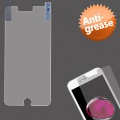 Apple iPhone 7 Plus Anti-grease LCD Screen Protector/Clear