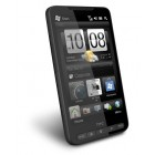HTC HD2 Windows Smartphone - Unlocked GSM - Black