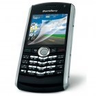 Blackberry 8100 Pearl Camera Bluetooth PDA Phone T Mobile