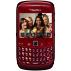 Blackberry 8520 Curve Bluetooth Magenta Phone Unlocked