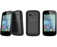 Alcatel OneTouch C1 4015T 4G Android Smart Phone GSM ATT