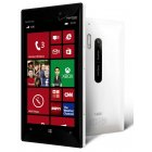 Nokia Lumia 928 Windows 8 WHITE Phone 4G LTE 9MP Camera Verizon