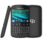 Blackberry 9720 Smartphone - Unlocked GSM - Black