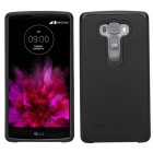 LG G Flex 2 Black/Black Astronoot Phone Protector Cover