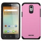 Alcatel One Touch Elevate Pink/Black Astronoot Case
