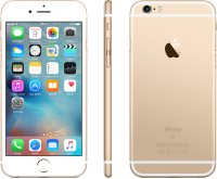 Apple iPhone 6s 64GB Smartphone - Sprint - Gold