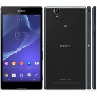 Sony Xperia T2 Ultra D5316 4G LTE NFC Large Android Phone Unlocked GSM