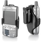 Palm Treo 650/700 Latch Case Holster