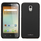 Alcatel One Touch Elevate Black/Black Astronoot Phone Protector Cover