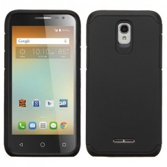 Alcatel One Touch Elevate Black/Black Astronoot Case