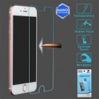 Apple iPhone 6/6s Plus Flexible Shatter-Proof Screen Protector