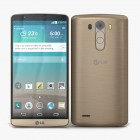 LG G3 VS985 32GB Android Smartphone for Verizon - Gold