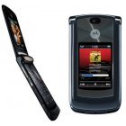 Motorola RAZR2 V8 Bluetooth Music Camera Phone TMobile MyFavs