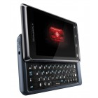Motorola Droid 2 Bluetooth WiFi GPS PDA Phone Verizon