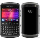 Blackberry 9370 Curve NFC WiFi GPS Smart Phone Verizon