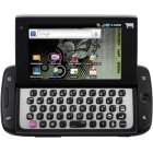 Samsung Sidekick 4G Bluetooth Android Phone T Mobile