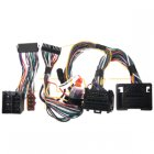 HFVT Adapter for Parrot Handsfree Kits, HF-GMV-TH1-AMK-ISO