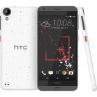 HTC Desire 530 16GB Android Smartphone for T-Mobile - White