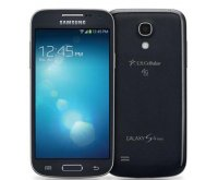 Samsung Galaxy S4 Mini SCH-R890 4G LTE Android Smart Phone U.S. Cellular