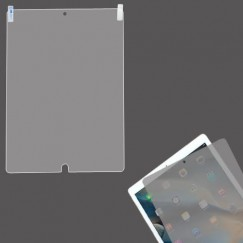 AppleiPad iPad Pro 12.9 2015 LCD Screen Protector