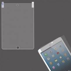 AppleiPad iPad Pro 10.5 LCD Screen Protector