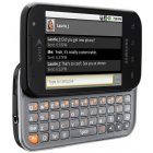 Samsung Transform Bluetooth WiFi Android PDA Phone Sprint
