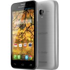 Alcatel oneTouch Fierce 3G Android Smart Phone T Mobile