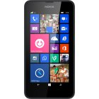 Nokia Lumia 635 4G LTE Black Windows 8 Smart Phone ATT