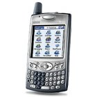 Handspring TREO 650 Camera PDA Palm Smartphone for Sprint PCS