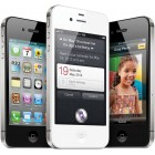 Apple iPhone 4 8GB Black iOS Smart Phone Virgin Mobile
