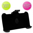 Samsung Galaxy S3 Black Holster