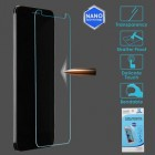 Alcatel Fierce 4 / Pop 4 Plus / Allura Flexible Shatter-Proof Screen Protector