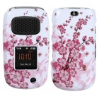 Samsung Rugby 3 Spring Flowers Case