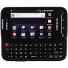 Samsung Galaxy Indulge R910 Android 4G LTE Phone metroPCS