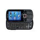 Samsung Intensity III SCH-U485 QWERTY Messaging Phone for Verizon - Black