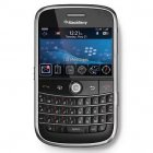 Blackberry Bold 9000 Bluetooth WiFi Smart Phone ATT