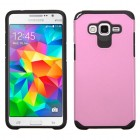 Samsung Galaxy Grand Prime Pink/Black Astronoot Case