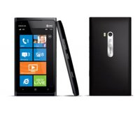Nokia Lumia 900 Bluetooth GPS PDA Windows Phone 7 ATT